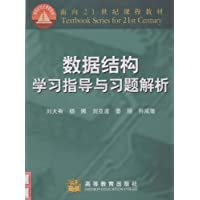 http://ec4.images-amazon.com/images/I/419-MI8mWoL._AA200_.jpg