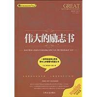 http://ec4.images-amazon.com/images/I/419-zt7sr%2BL._AA200_.jpg