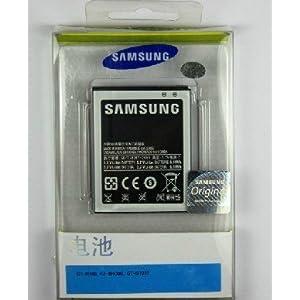 原厂 三星gt-i9100g i9108 i9103 i9050 i9100高清图片