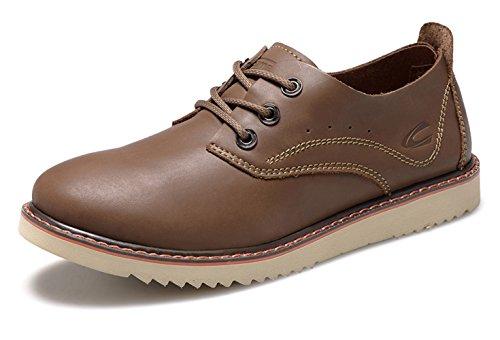 Camel Active 骆驼动感 2014新款男士经典时尚简约休闲板鞋保暖舒适商务鞋