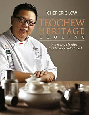 Teochew Heritage Cooking.pdf