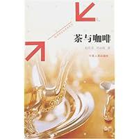 http://ec4.images-amazon.com/images/I/4199yeTdNoL._AA200_.jpg