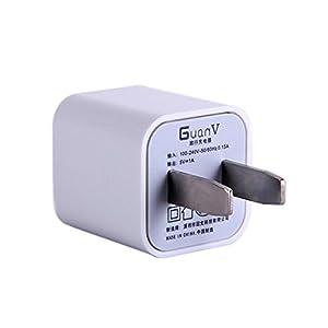 iphone6充电器 iphone6plus充电器