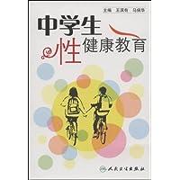 http://ec4.images-amazon.com/images/I/419DPwghgHL._AA200_.jpg