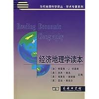 http://ec4.images-amazon.com/images/I/419DU-LTZ7L._AA200_.jpg