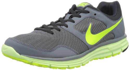 Nike 耐克 RUNNING 男 跑步鞋NIKE LUNARFLY+ 4  554677