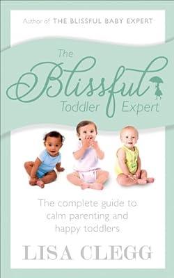 The Blissful Toddler Expert.pdf