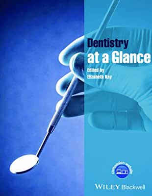 Dentistry at a Glance.pdf