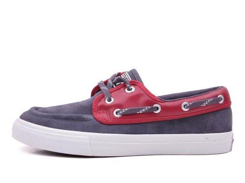 Converse 匡威 45春季中性硫化鞋CS143034