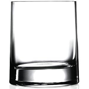 cheap eyeglasses website  clear than cheap