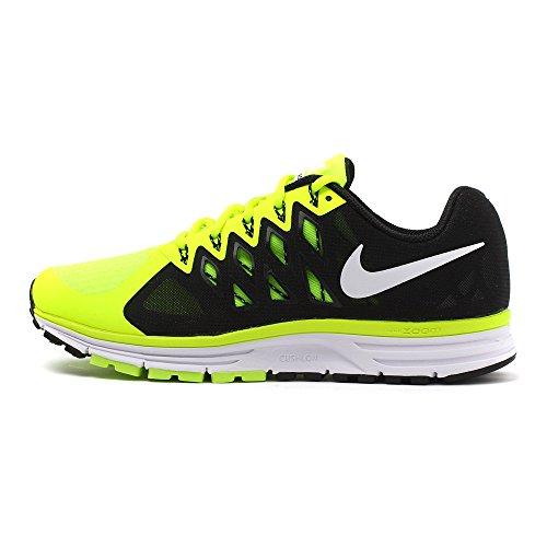 Nike 耐克 耐克男子跑步鞋 642195