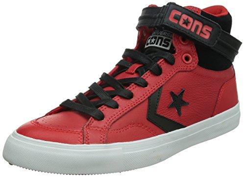 Converse 匡威 CONVERSE CONS系列 男 板鞋轻便胶鞋 CS14793