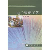 http://ec4.images-amazon.com/images/I/419PHBfFl5L._AA200_.jpg