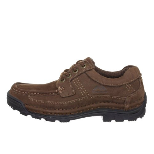 Kolumb 哥仑步 男子户外运动多功能徒步鞋 304462 咖啡