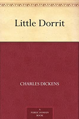 Little Dorrit.pdf