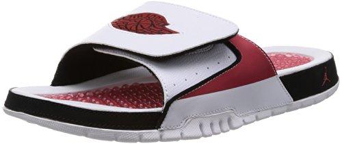 Nike 耐克 篮球系列 男 沙滩鞋JORDAN HYDRO II RETRO 644935
