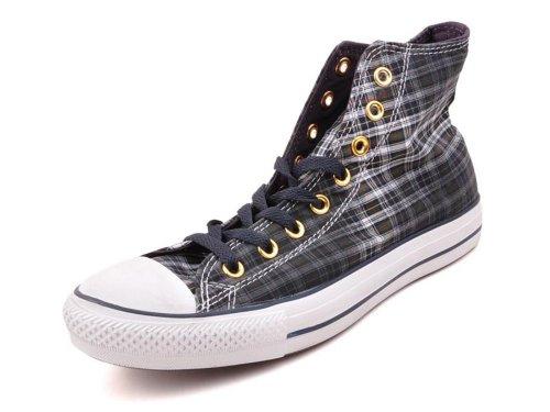 Converse 匡威 秋季男鞋女鞋CHUCK TAYLORCS134303