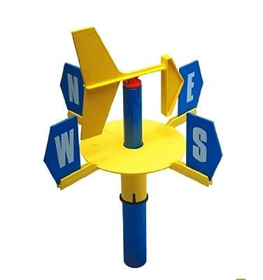 幼儿园玩具 科探科学实验器材料