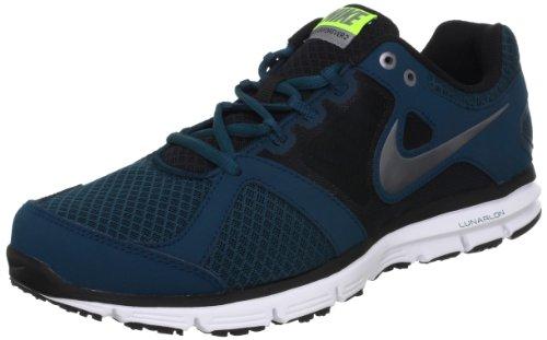 Nike 耐克 跑步系列 男 跑步鞋LUNAR FOREVER 2 554905