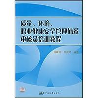 http://ec4.images-amazon.com/images/I/419aEiBKptL._AA200_.jpg