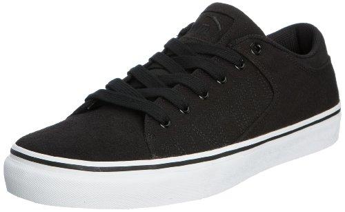 ANTA 安踏 男 帆布鞋/硫化鞋 61232965