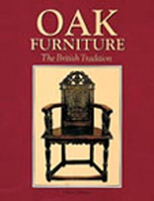 Oak Furniture: The British Tradition.pdf