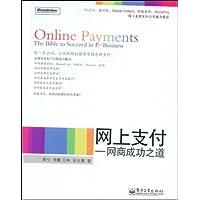 http://ec4.images-amazon.com/images/I/419cZ-3yDtL._AA200_.jpg