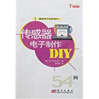 http://ec4.images-amazon.com/images/I/419gDV%2BnSUL._AA200_.jpg