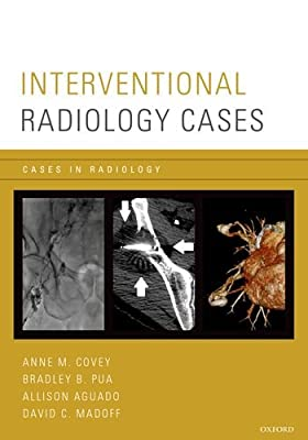 Interventional Radiology Cases.pdf