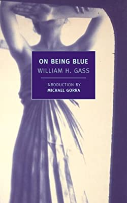 On Being Blue: A Philosophical Inquiry.pdf
