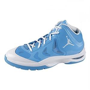 nike 乔丹 篮球鞋价格,nike 乔丹 篮球鞋 比价导购 ,nike 乔丹 篮球鞋怎么样