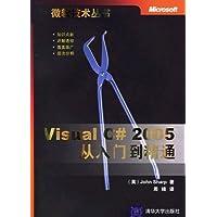 http://ec4.images-amazon.com/images/I/419qExXpx2L._AA200_.jpg
