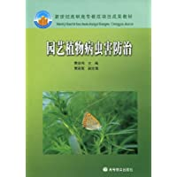 http://ec4.images-amazon.com/images/I/419quV11ZLL._AA200_.jpg