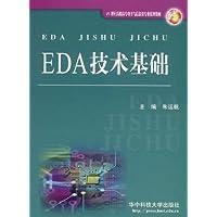 http://ec4.images-amazon.com/images/I/419tdOcC%2BvL._AA200_.jpg