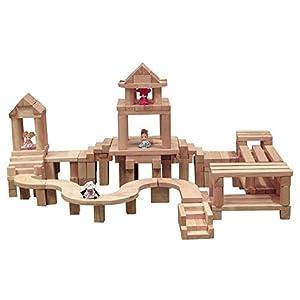 幼儿园 玩具