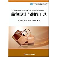 http://ec4.images-amazon.com/images/I/419xpo-55WL._AA200_.jpg