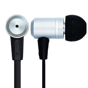 耳机很差 OVLENG 奥兰格 IP820 时尚流行入耳式耳机 手机耳机 电脑耳机 MP3 面条耳机  带音控可接听电话