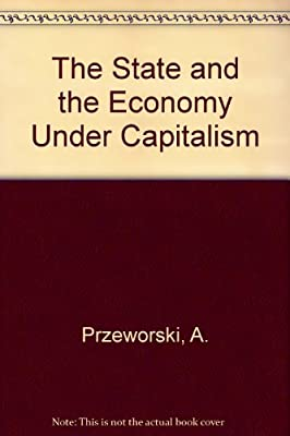 The State and the Economy Under Capitalism.pdf