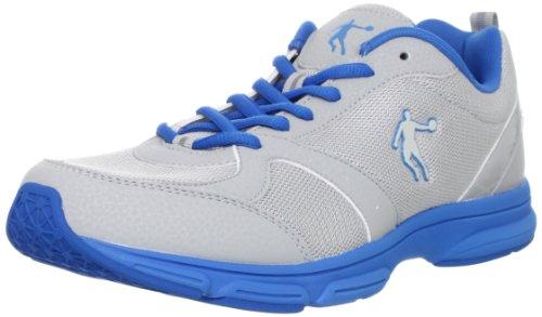 乔丹 男 跑步鞋 XM3330207