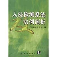 http://ec4.images-amazon.com/images/I/41A%2BAE9OGmL._AA200_.jpg