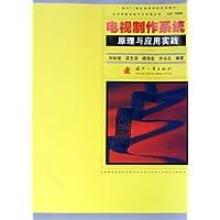 http://ec4.images-amazon.com/images/I/41A%2BLt0WZnL._AA200_.jpg