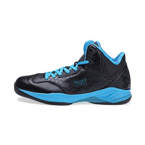 Voit 沃特 男鞋 运动鞋 男子减震篮球鞋 133160841