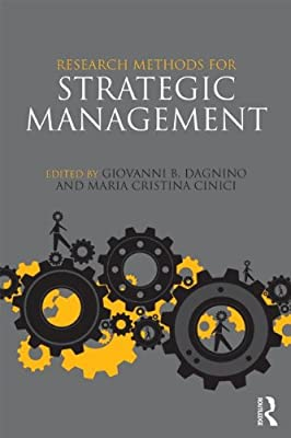 Research Methods for Strategic Management.pdf