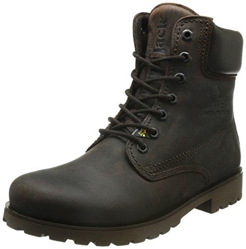 #本站首晒# Clarks 其乐 Montacute Hall 男士休闲皮鞋:尺码、色差及常见品牌简评
