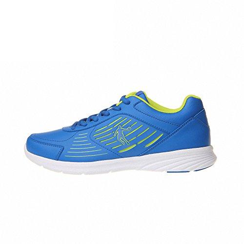 乔丹 跑步鞋男正品鞋2014夏新款网面跑鞋轻便网鞋运动鞋 XM3540243