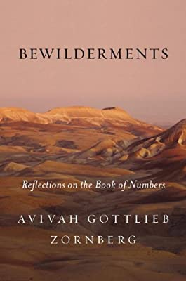 Bewilderments: Reflections on the Book of Numbers.pdf