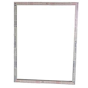 ppt 背景 背景图片 边框 家具 镜子 模板 设计 梳妆台 相框 300_300
