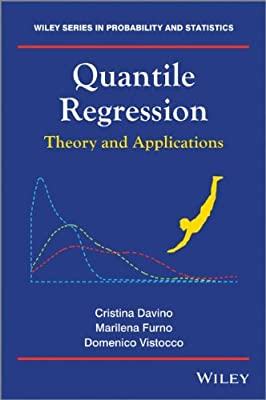 Quantile Regression: Theory and Applications.pdf