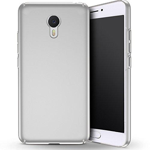 MEIZU 魅族手机壳 魅族pro6 Pro5手机壳 MX6 魅蓝手机壳魅蓝note2 图片