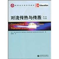 http://ec4.images-amazon.com/images/I/41AGwOg-ZEL._AA200_.jpg